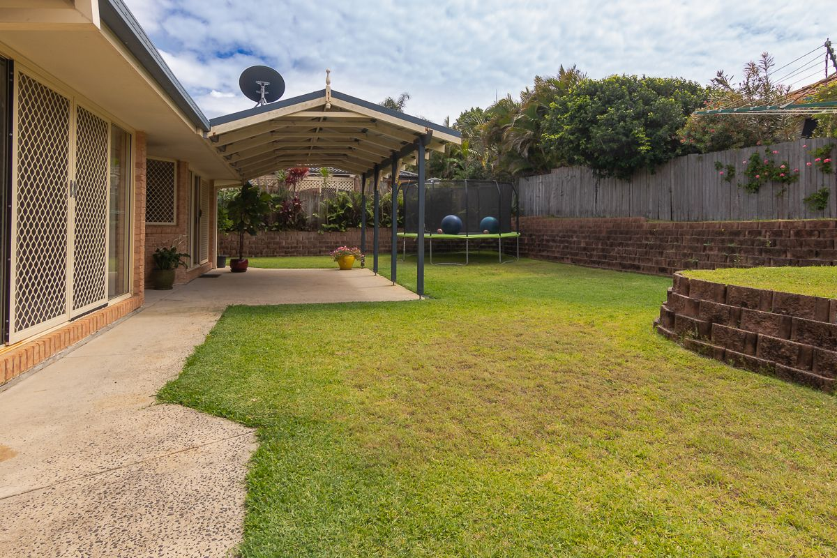 24 Waterford Pde, Lennox Head NSW 2478, Image 2