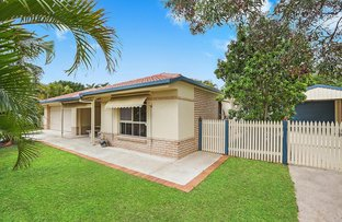 Picture of 10 Colvin Court, Wakerley QLD 4154