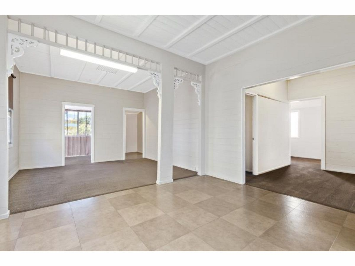 136 Campbell Street, Rockhampton City QLD 4700, Image 1