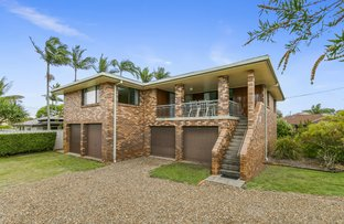 Picture of 11 Sherrin Court, Cleveland QLD 4163
