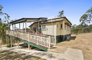 Picture of 106 Pine Cres, Esk QLD 4312