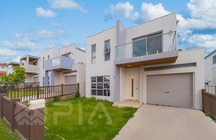 Picture of 51 Mundowey Entrance, Villawood NSW 2163