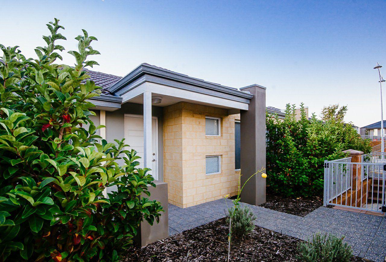 3/24 Porrecta Link, Banksia Grove WA 6031, Image 1