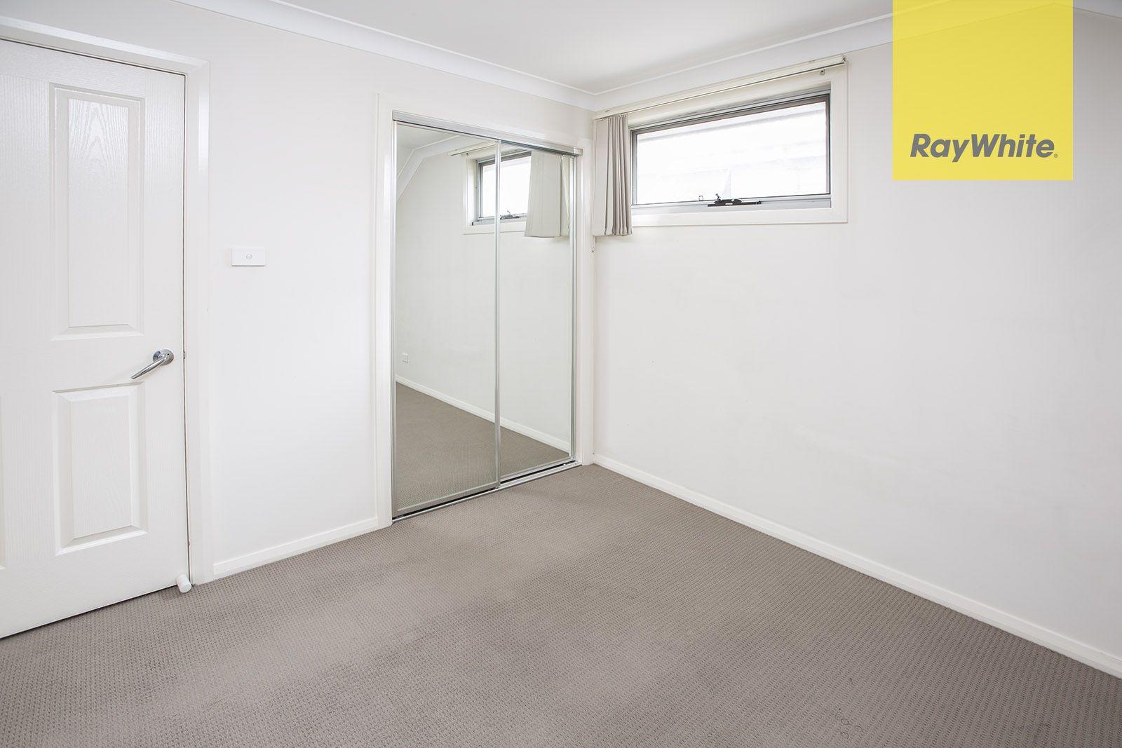 3/138-140 Victoria Street, Werrington NSW 2747, Image 2