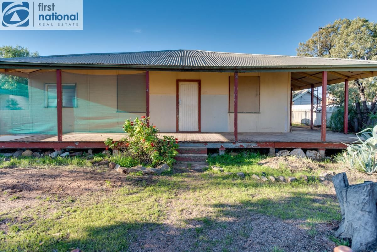 26 Paltridge Avenue, Stirling North SA 5710, Image 1