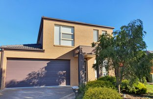Picture of 32 Victorking Drive, Point Cook VIC 3030