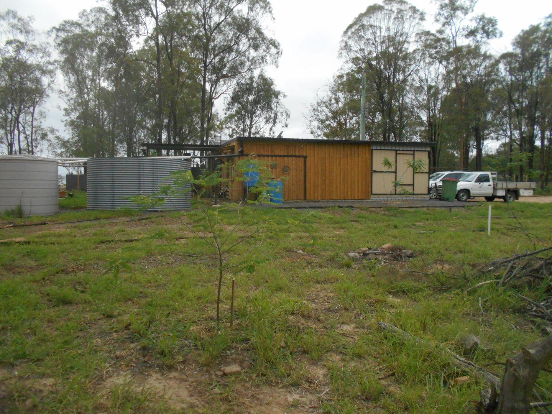 333 Carpendale Road, Carpendale QLD 4344, Image 1