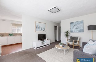 Picture of 4/22-24 Twyford Street, Williamstown VIC 3016