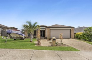 Picture of 15 Ivanhoe Place, Brassall QLD 4305