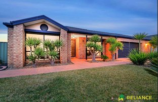 Picture of 7 Wales Court, Hillside VIC 3037