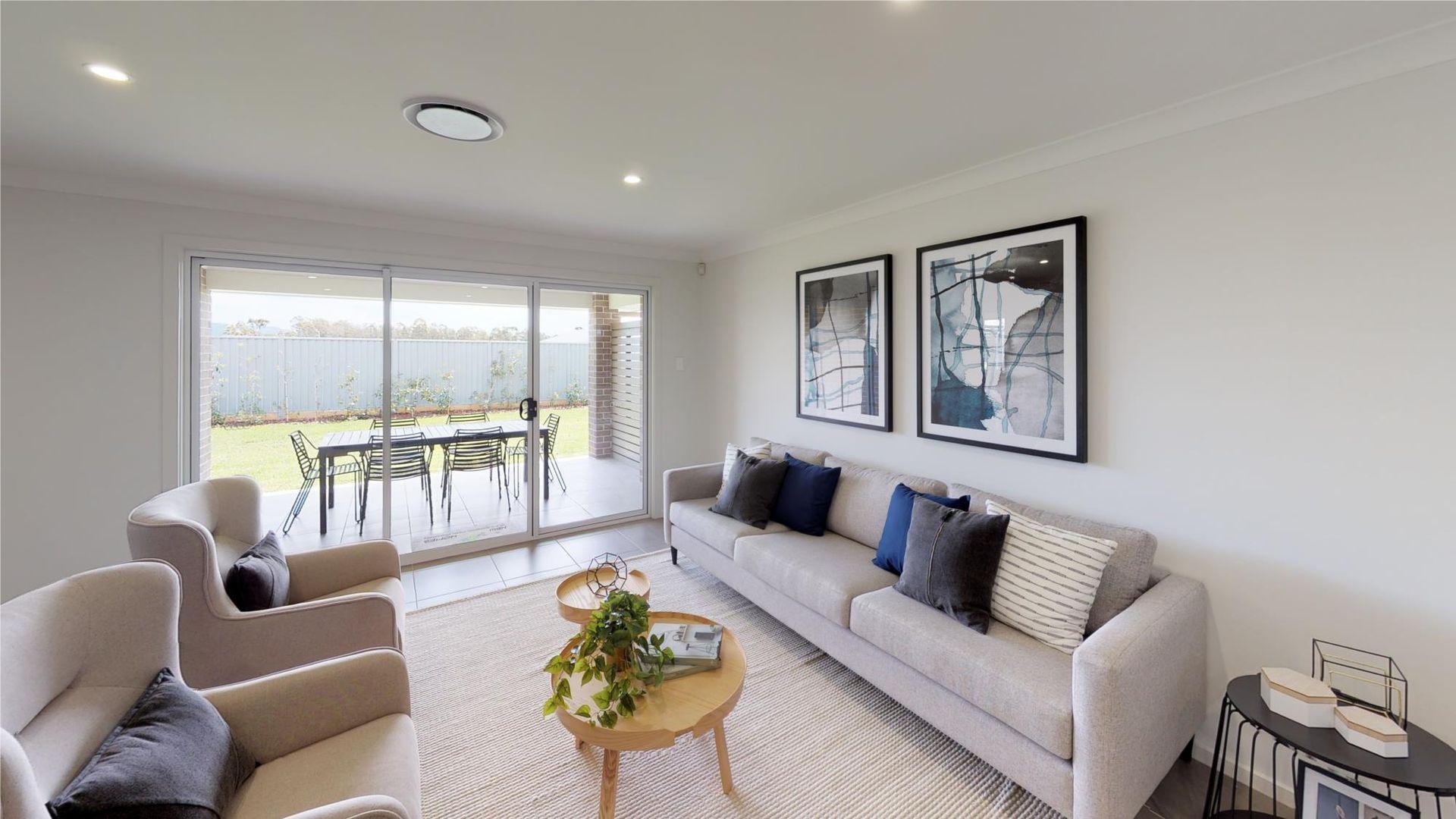 Lot 710 Weema Street, Caddens NSW 2747, Image 1