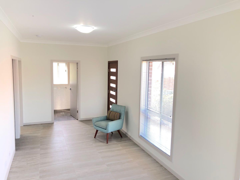 Flat 38a Eldon Street, Riverwood NSW 2210, Image 2