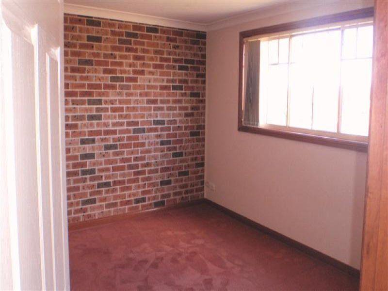 9B La Vista Grove, Castle Hill NSW 2154, Image 2