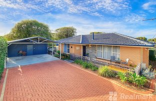 307A Bussell Highway, West Busselton WA 6280