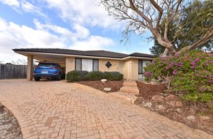 Picture of 25 Port Jackson Parade, Quinns Rocks WA 6030