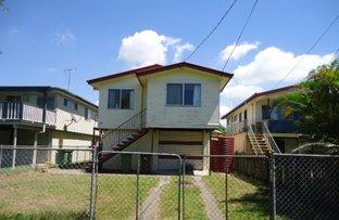 21 Ettie Street, Redcliffe QLD 4020