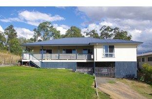 10 Wyman Close, Laidley QLD 4341