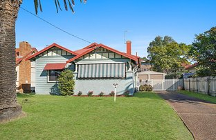 Picture of 8 Mena Street, Mayfield NSW 2304