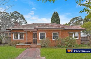 Picture of 115 Fullers Road, Chatswood NSW 2067