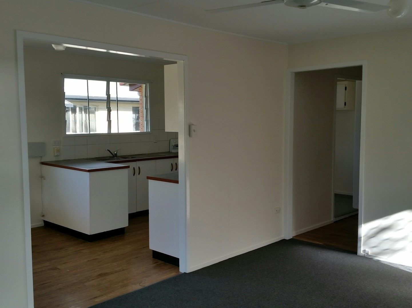 18 Garner Road, Kirwan QLD 4817, Image 0