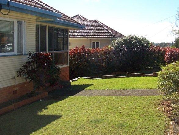 11 Kipling Street, Moorooka QLD 4105, Image 0