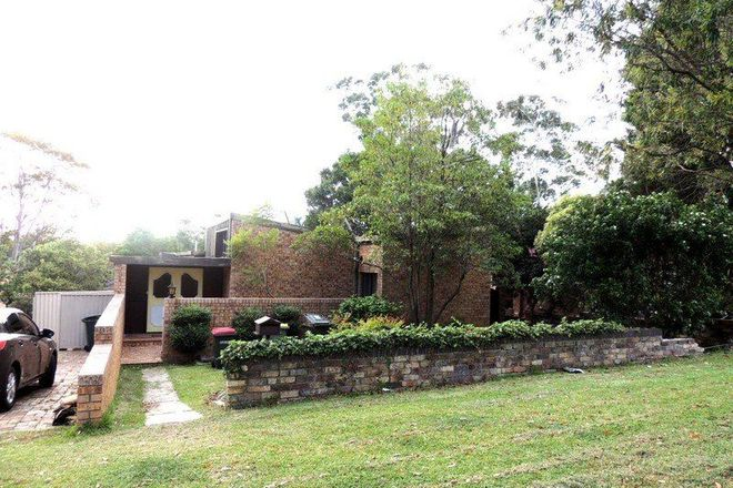 50B Honiton Ave West, CARLINGFORD NSW 2118