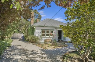 Picture of 11 Templeton Street, Woodend VIC 3442