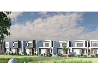 Picture of 16 Antares Way , Athelstone SA 5076