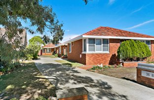 Picture of 4/36 Bath Street, Monterey NSW 2217
