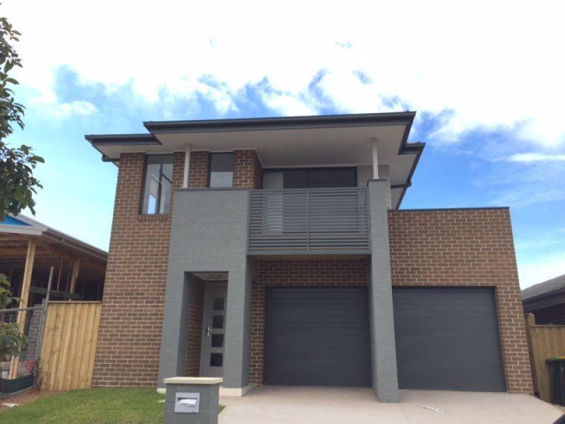 36 Elizabeth Mcrae Avenue, Minto NSW 2566, Image 0