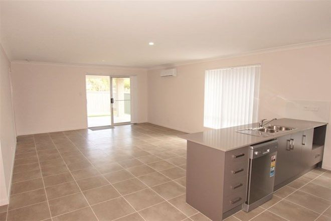 Picture of 12 Sandcastle Drive, SANDY BEACH NSW 2456