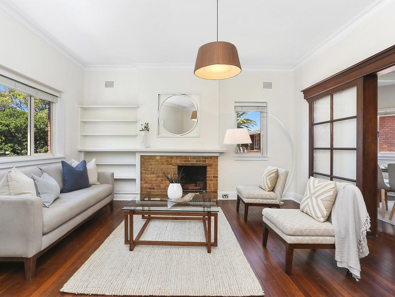 6/13 Thrupp Street, Neutral Bay NSW 2089, Image 0