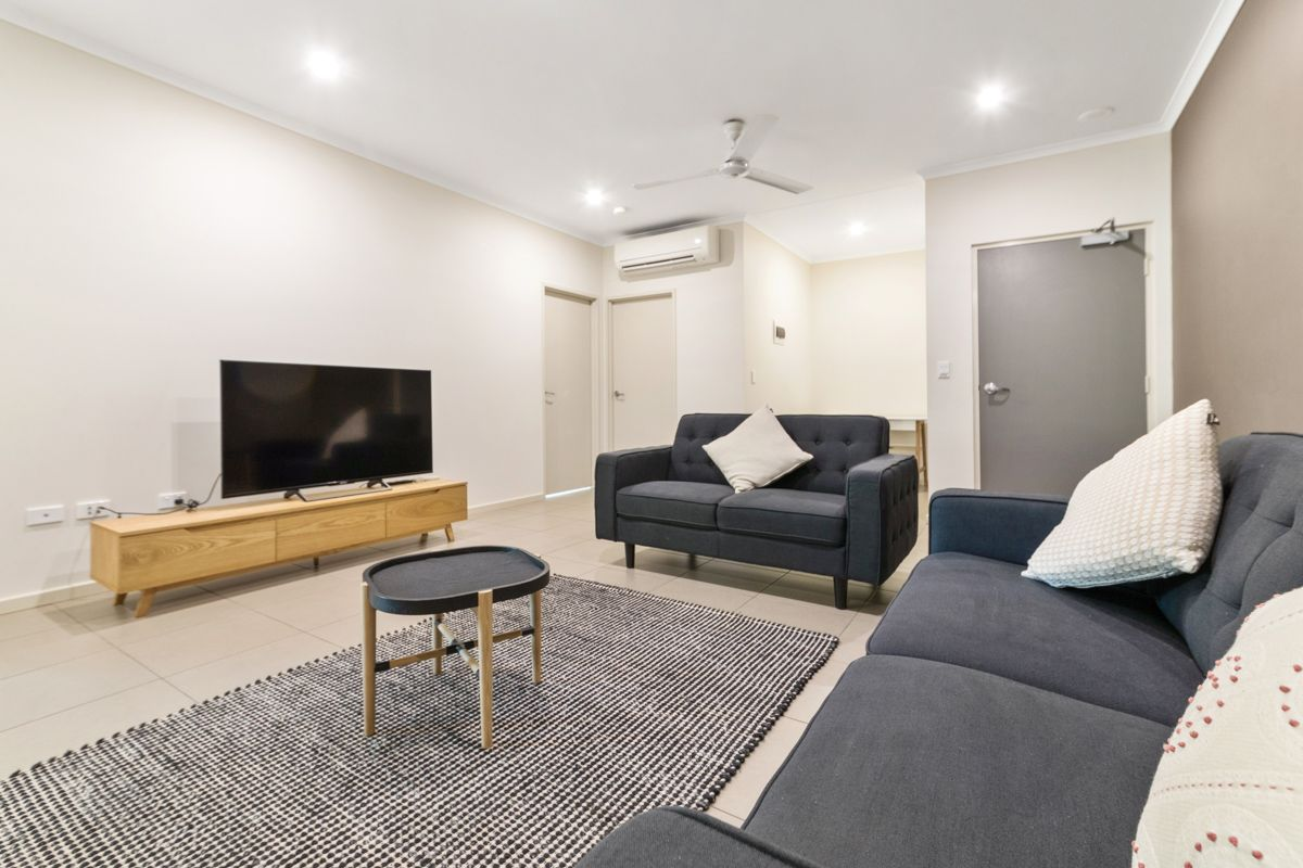 5/10 Doctors Gully Road, Larrakeyah NT 0820, Image 1