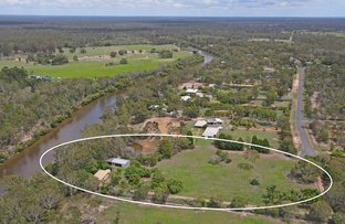 Picture of 2 South Heath Road, Burrum River QLD 4659