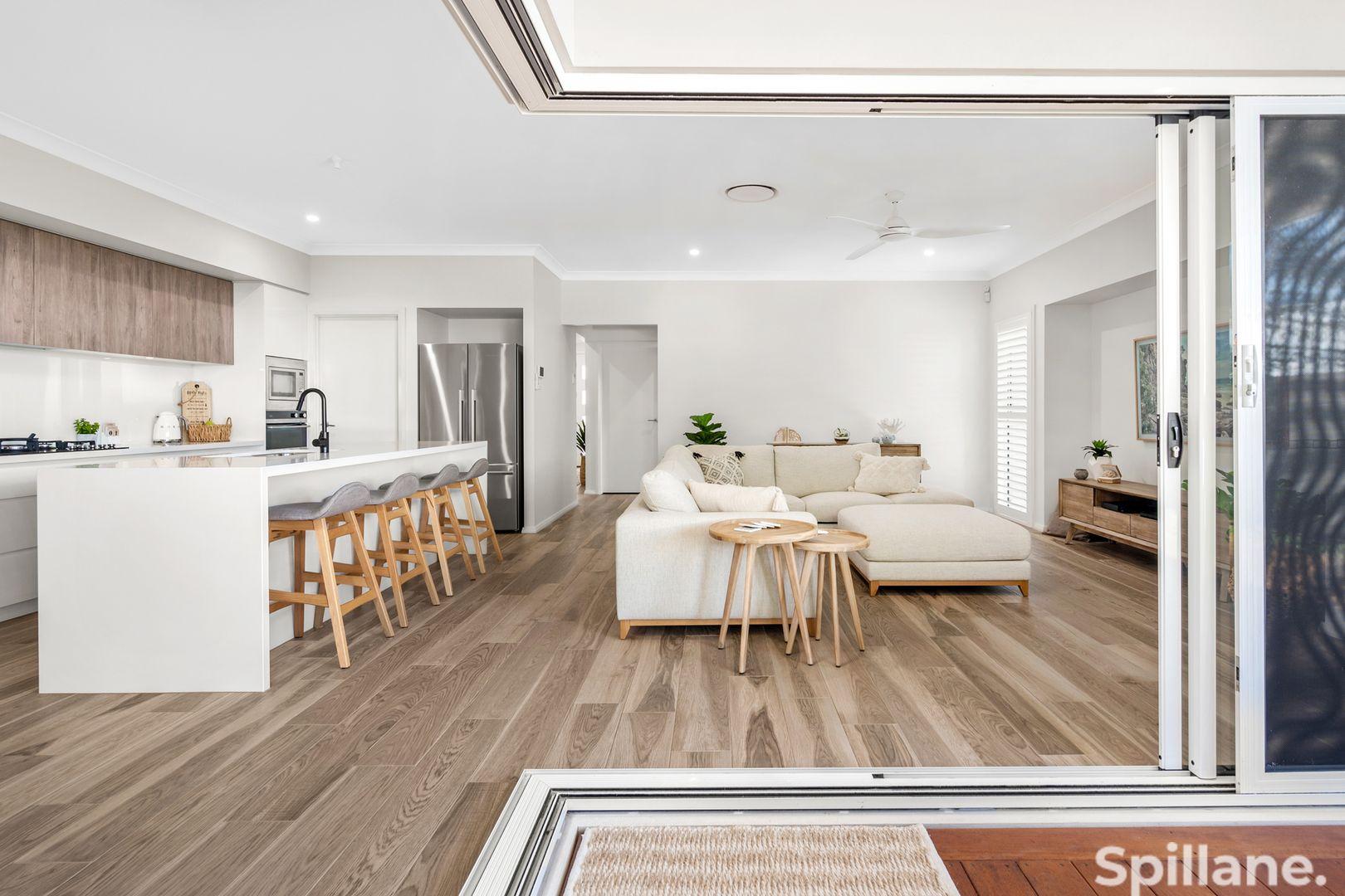 112 Wallsend Street, Kahibah NSW 2290, Image 1