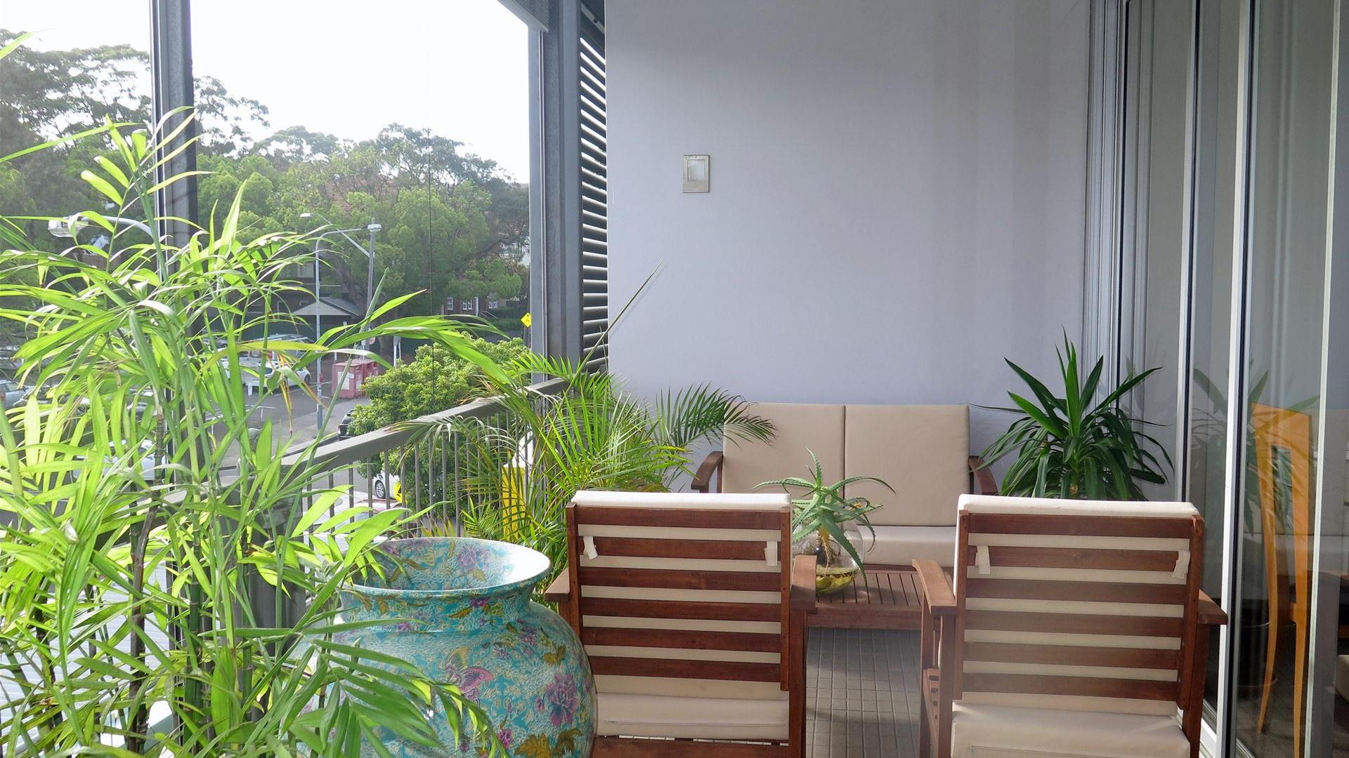 6/7-13 Dover Road, Rose Bay NSW 2029, Image 4