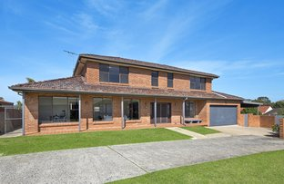 Picture of 18A Arthur Street, Ryde NSW 2112