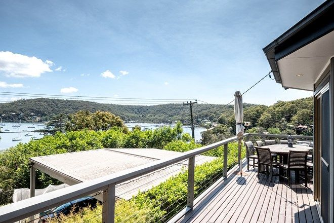 Picture of 36 Heath Road, HARDYS BAY NSW 2257