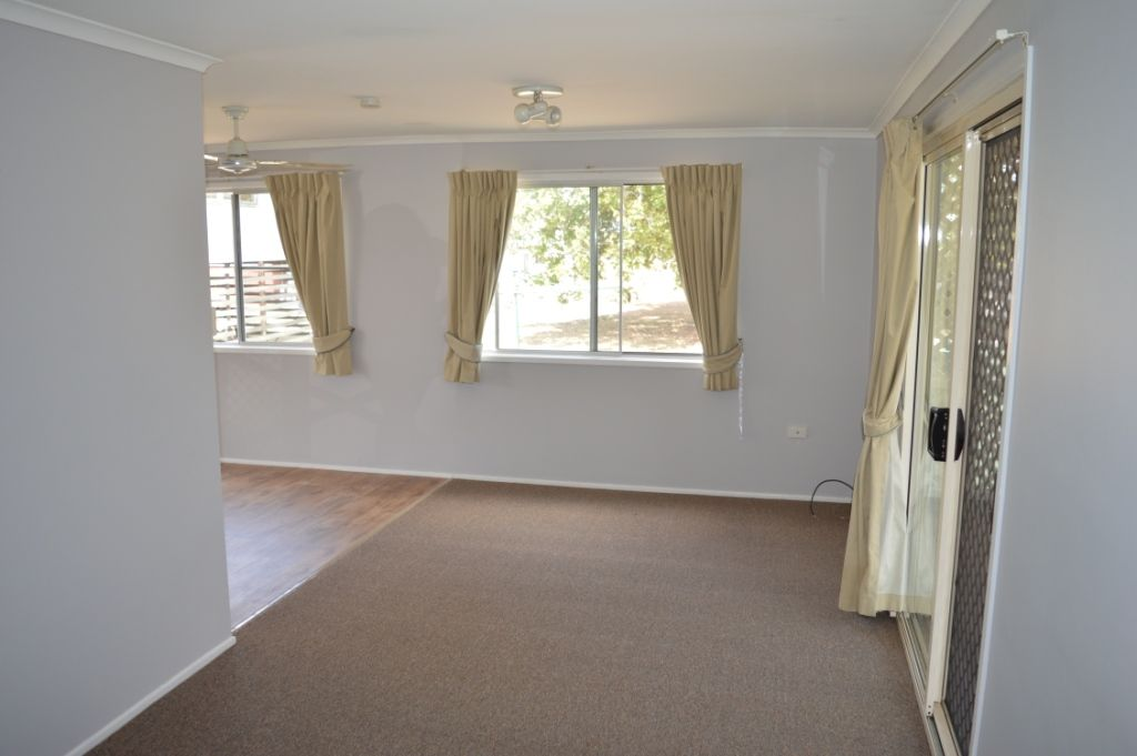 33 William Street, Forest Hill QLD 4342, Image 2