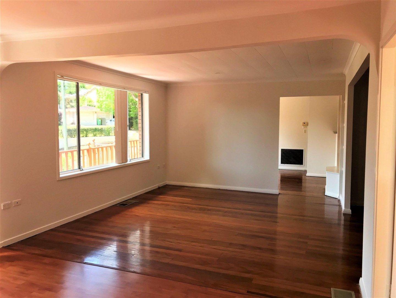 3 Garthowen Crescent, Castle Hill NSW 2154, Image 1