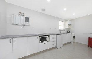 18 East Terrace, Parham SA 5501