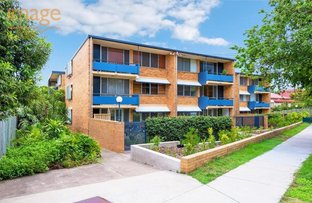 Picture of 6/34 Dornoch Terrace, West End QLD 4101