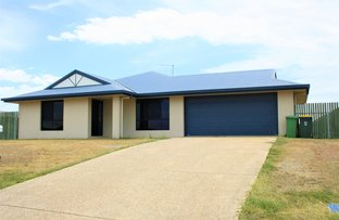 Picture of 20 Timbers Beach Road, Zilzie QLD 4710