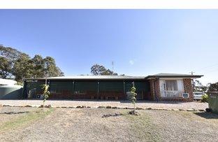 Picture of 34 Laurette Drive, Glenore Grove QLD 4342