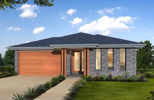 Picture of Lot 4503 Macarthur Rd, Spring Farm NSW 2570