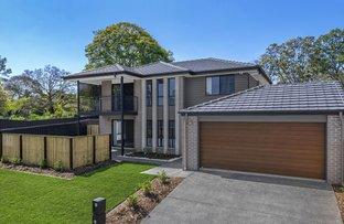 18 Rookery Crescent, Bridgeman Downs QLD 4035