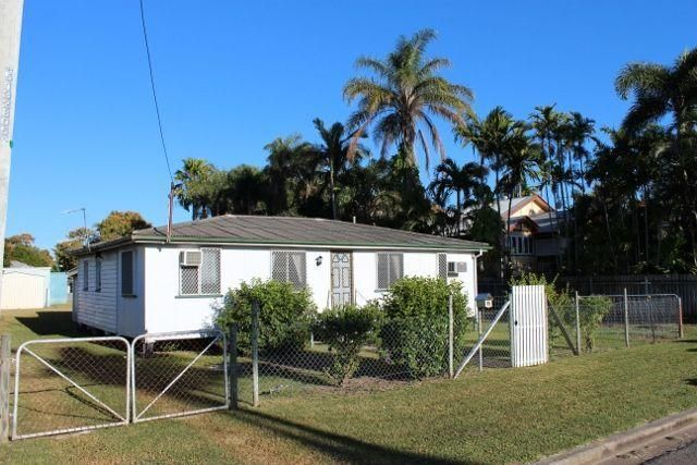65 Wagner Street, Oonoonba QLD 4811, Image 0