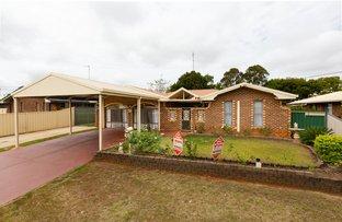 Picture of 28 Paull Street, Wilsonton QLD 4350