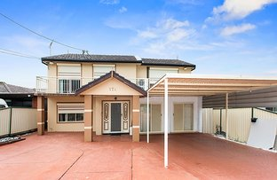 Picture of 17A Morven St, Old Guildford NSW 2161