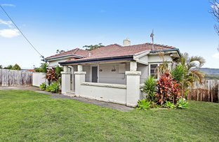 Picture of 43 Tumbi Road, Tumbi Umbi NSW 2261